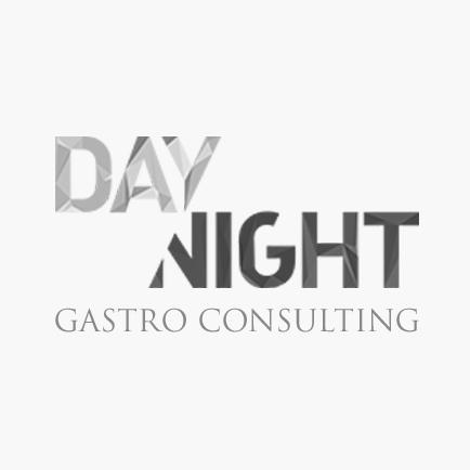 GASTRO CONSULTING