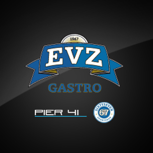 EVZ GASTRO AG