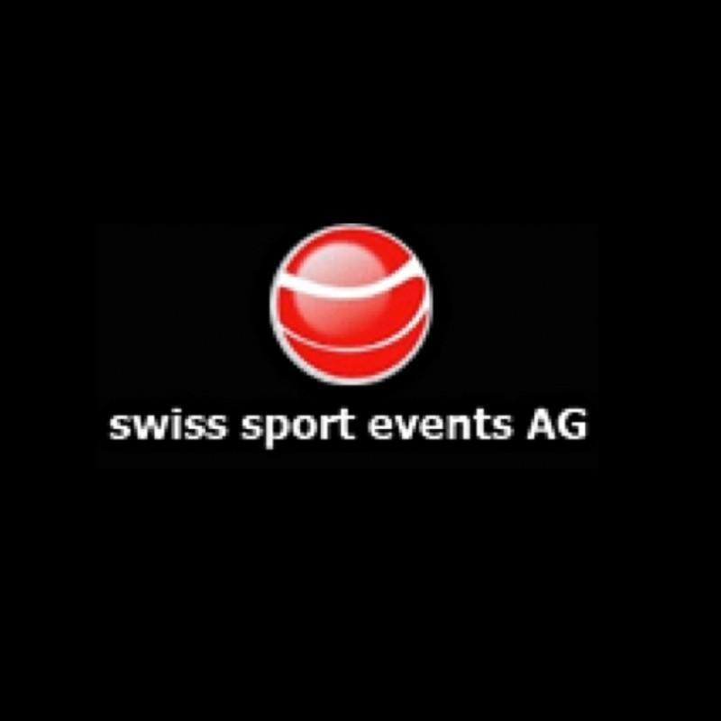 SWISS SPORT EVENTS